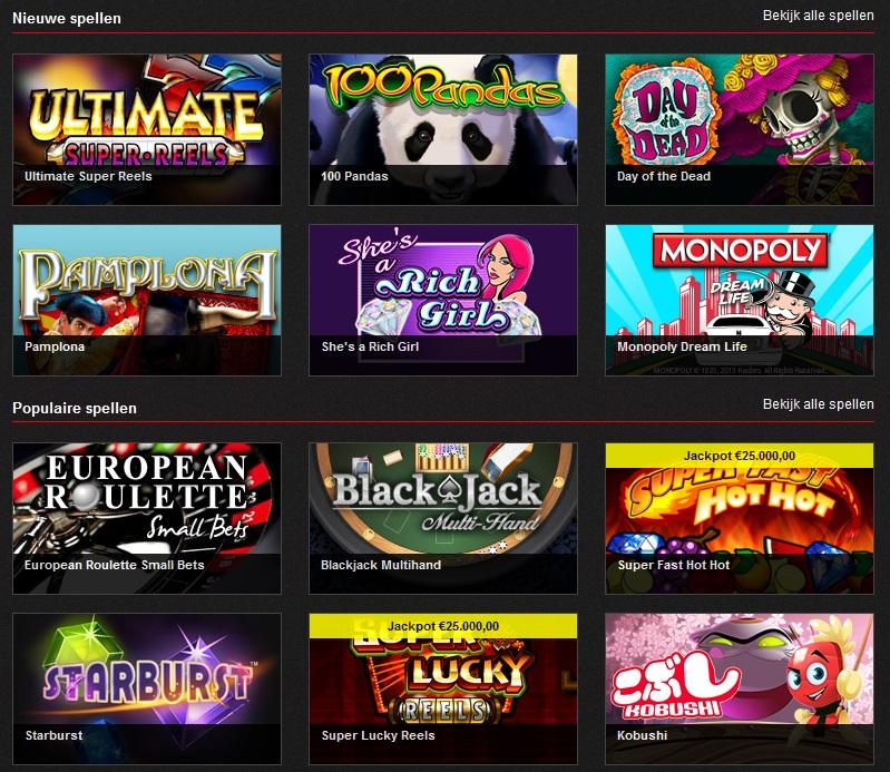 Бонус коды казино онлайн - Бездепозитные бонусы казино Обзор.