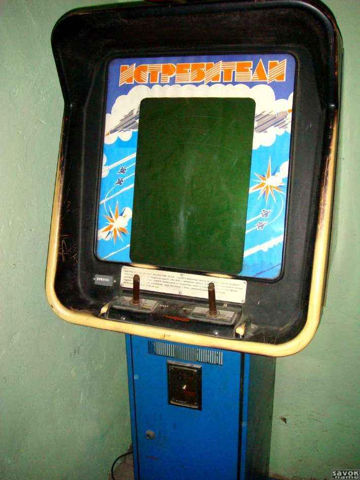 Игровой автомат Indian Spirit играть бесплатно онлайн