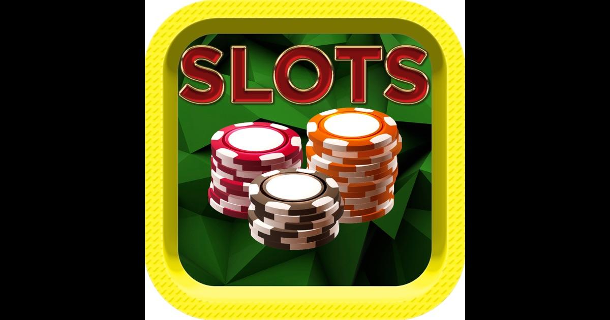 Игровой зал казино Вулкан - играть в