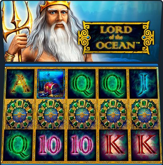Игровой автомат Slot-O-Pol покажет вам на онлайн слотах Ешки