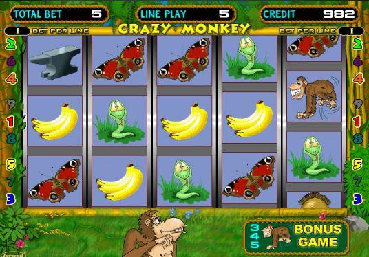 Бесплатно играть в игровой автомат Playboy Плейбой