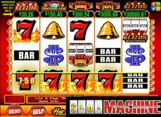 Отзывы казино Вулкан положительные и отрицательный.
