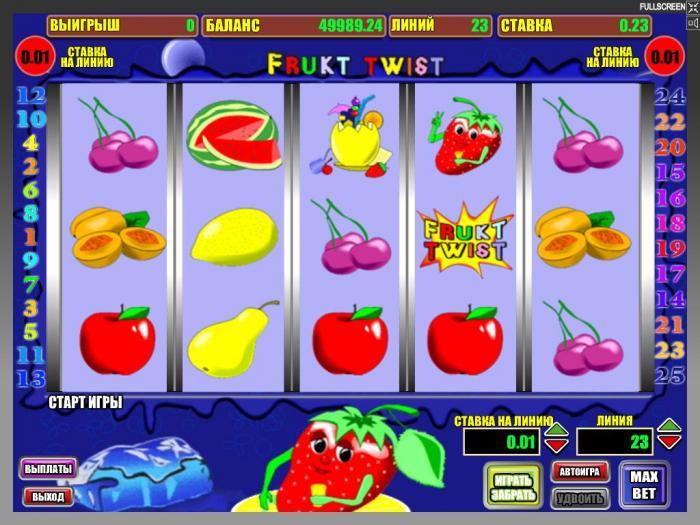Игровые автоматы сказки бесплатно