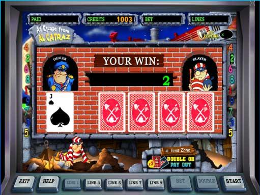 Казино Император - Игровые автоматы, играть бесплатно.