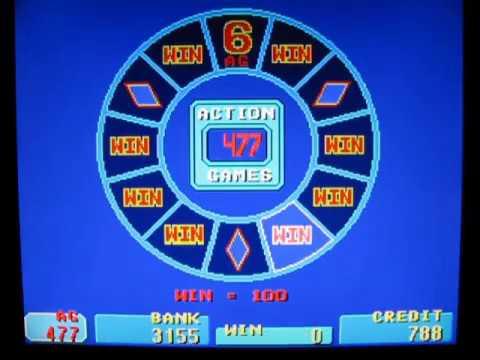 Игровые автоматы Кинг Лото - сеть лотерейных