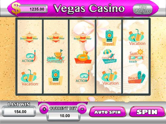 Играть в игровые автоматы Вулкан 777 бесплатно и без.
