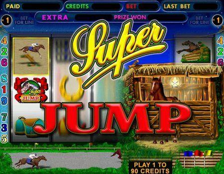 Отзывы о интернет казино golden games🍒⏪ -