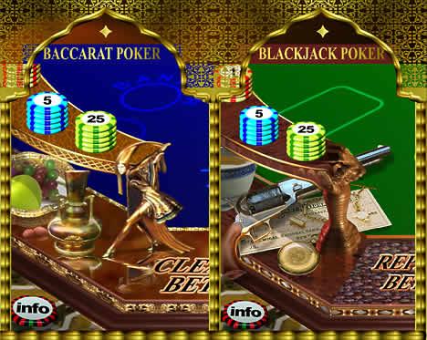 Игровой автомат Fairy Land – бесплатно в онлайн казино Адмирал