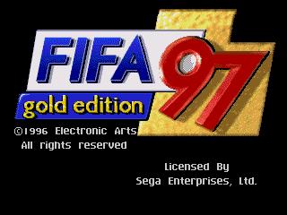 Бесплатный Гаминатор Heart of Gold - играть онлайн без.