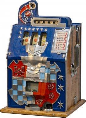 Игровой автомат Riches of India Богатства Индии играть