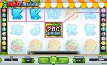 Способ выиграть в игровых автоматах в онлайн казино вулкан.