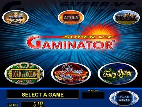 Азартные игры слот автоматы играть сейчас