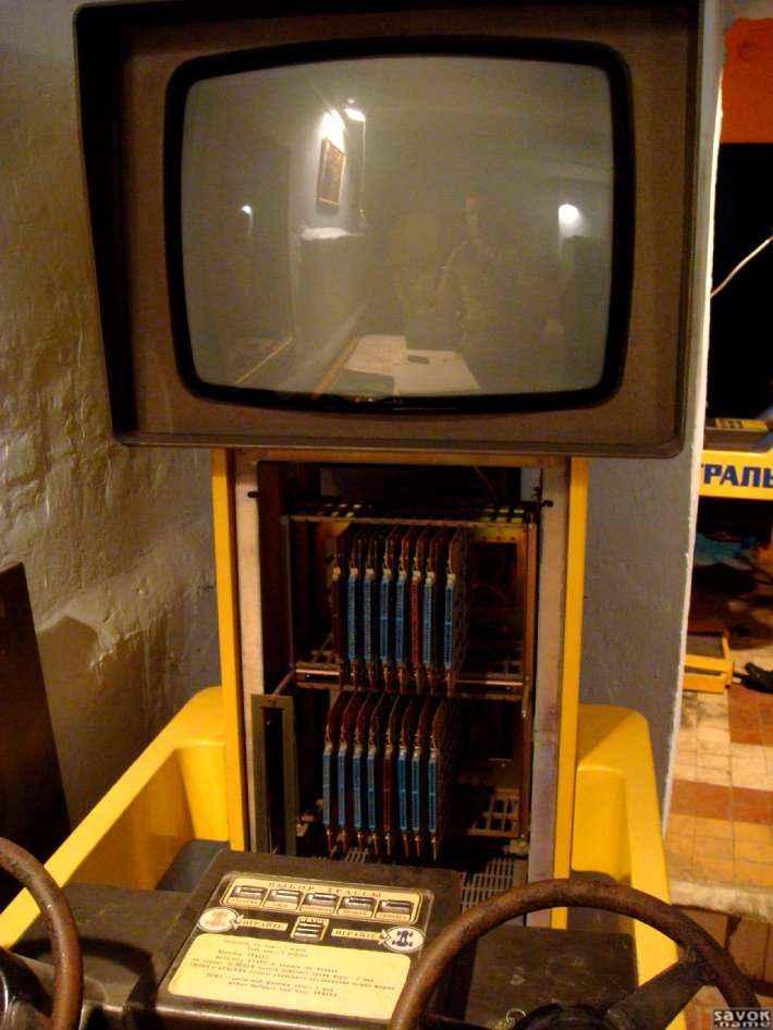 Игровые автоматы с бонусом за регистрацию без депозита - Tmtcaps