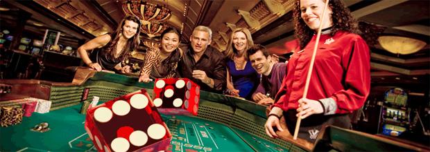 Игровой автомат Алькатрас играть бесплатно без регистрации
