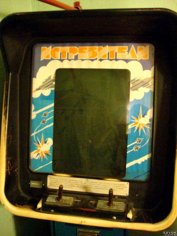 Скачать игровые автоматы для мобильного