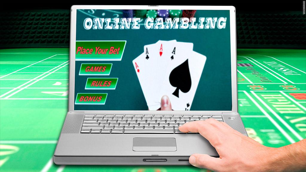Игровые автоматы играть онлайн - азартные