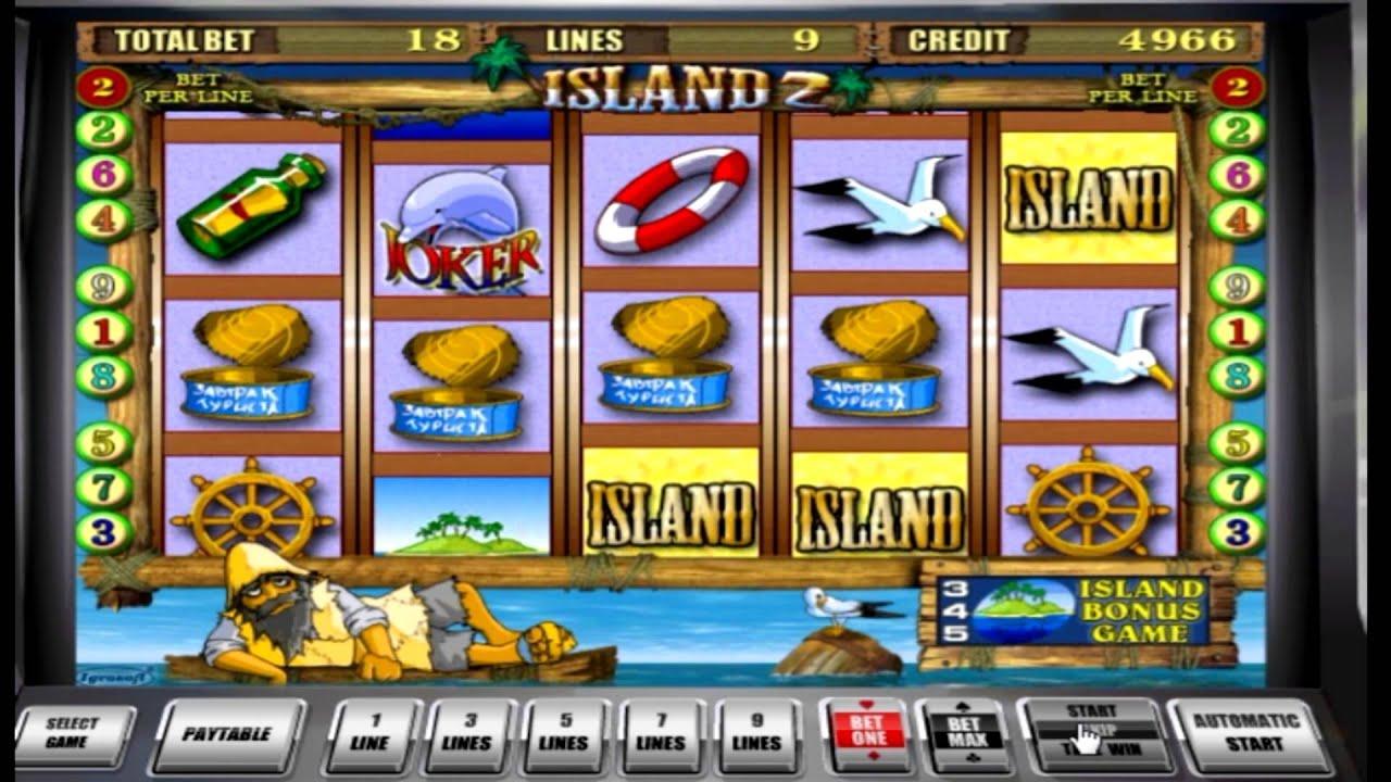 Игровые автоматы играть бесплатно и без регистрации рыбки.