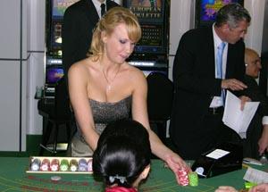 Слоты казино кристалл Интернет казино на деньги