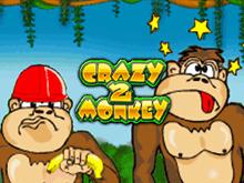 Игровые автоматы казино - играть онлайн