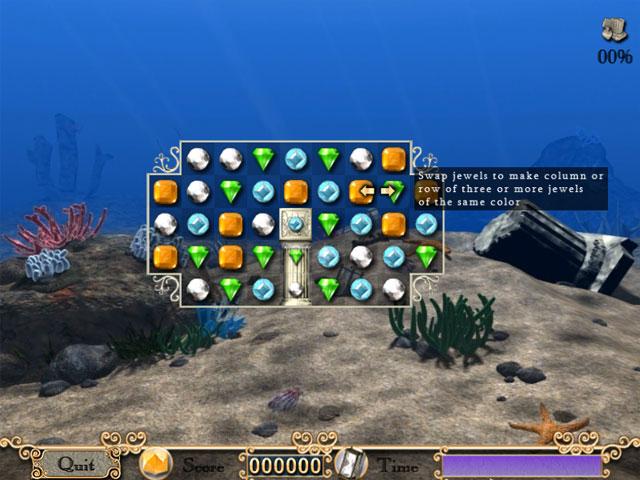 Играть в игровой автомат Island онлайн на деньги в казино Netgame