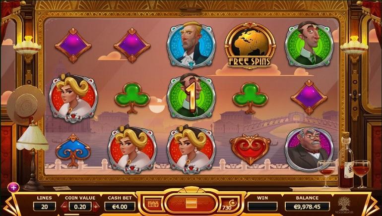 Интернет-казино на гривны 24open-casino