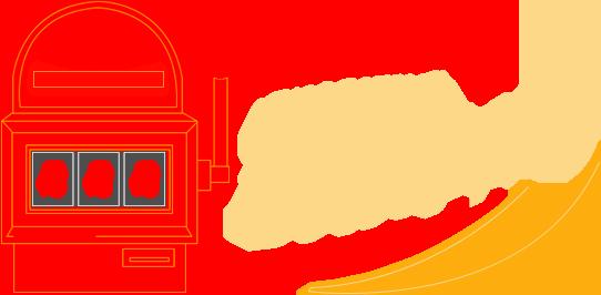 Прейскурант НУЗ