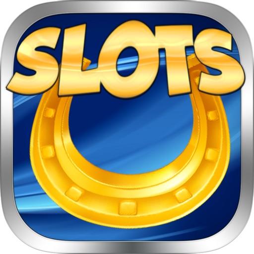 Casino Slot V Официальный сайт регистрация отзывы