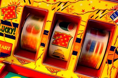 Казино Джойказино – игровые автоматы от официального сайта.