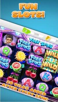 Как Обмануть Игровые Автоматы Интернет - fancytoday