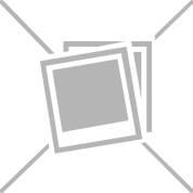 Интернет казино онлайн играть — Casinokb — Топ лучших.