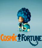 Игровые автоматы Помидоры играть бесплатно онлайн