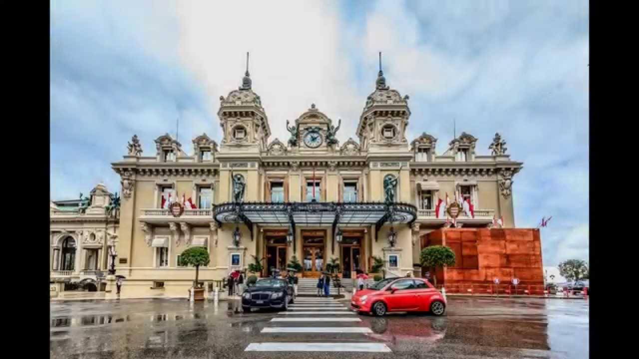 VulkanStavka casino Казино Вулкан Ставка обзор, отзывы 2018.