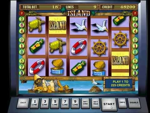 Игровые автоматы онлайн играй бесплатно без регистрации