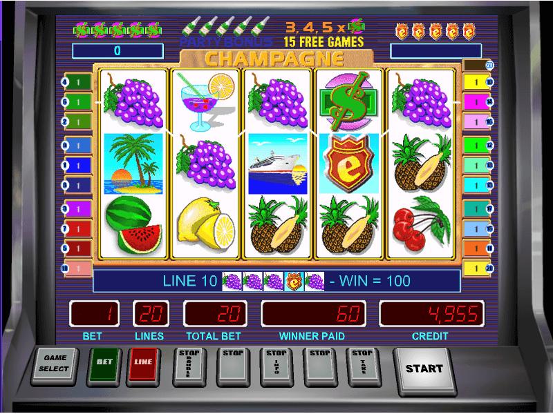 Игровые автоматы 2019 - играть бесплатно и без регистрации в.