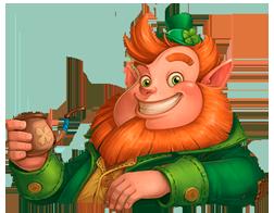 Игровой автомат Gonzo`s Quest - играть бесплатно в Квест Гонзо