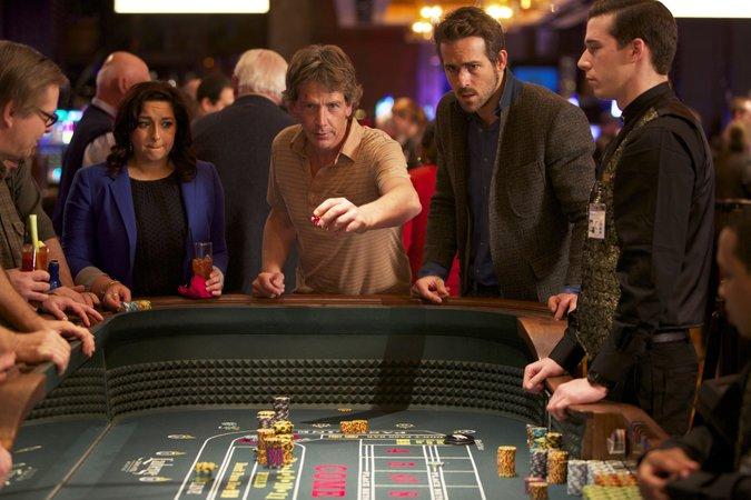 Игровые автоматы.играть бесплатно в онлайн казино.