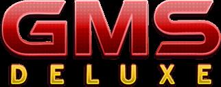 Зеркало казино gms deluxe - Самое интересное в блогах