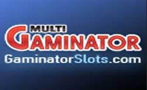 Рейтинг и обзор онлайн казино