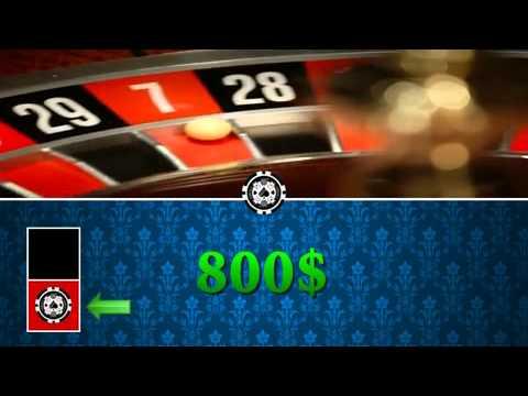 Как выиграть в казино покер? Как обыграть дилера?
