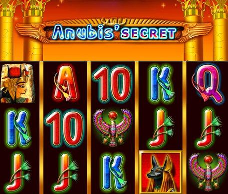 Бесплатные азартные игры Игровые автоматы Играть бесплатно.