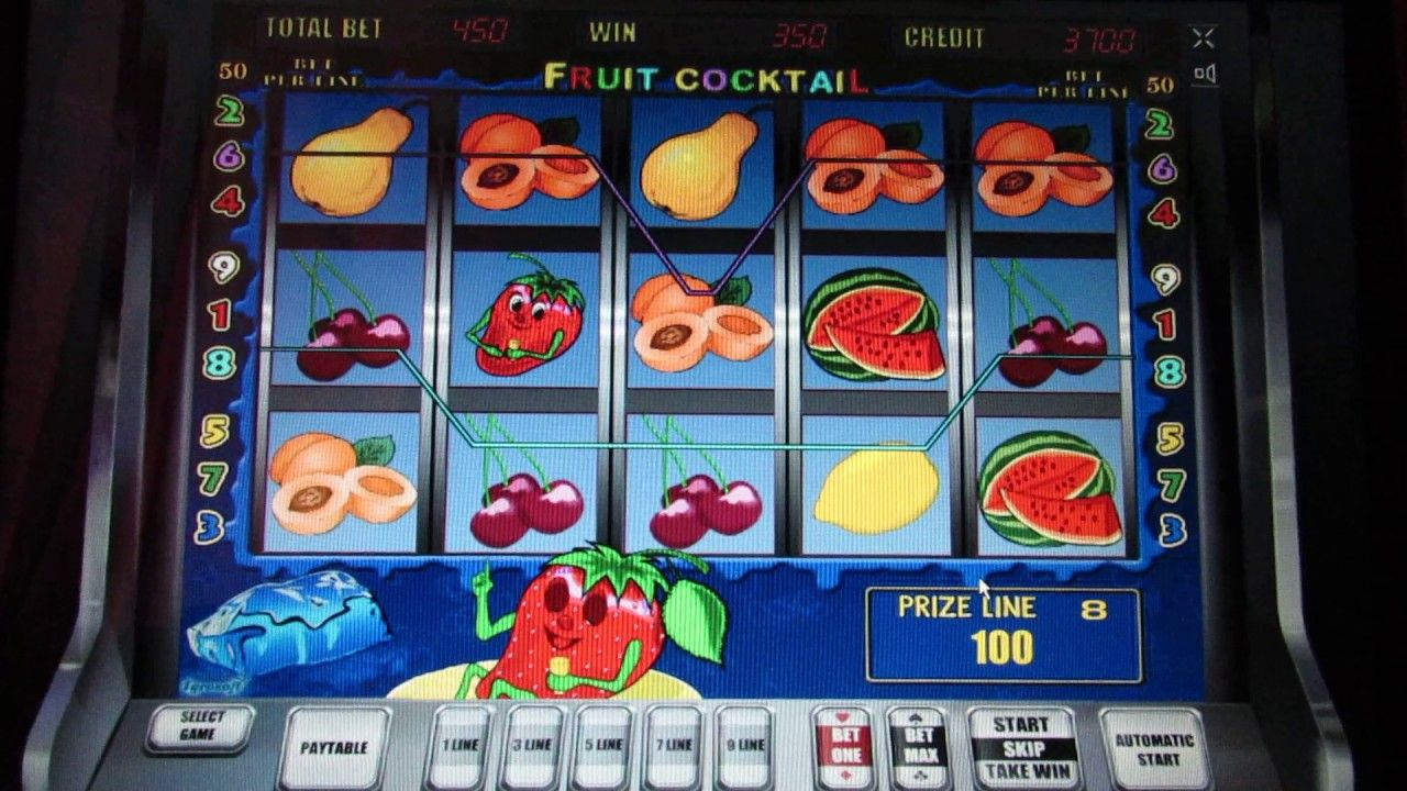 Вулкан казино онлайн — главный клуб страны теперь и онлайн!