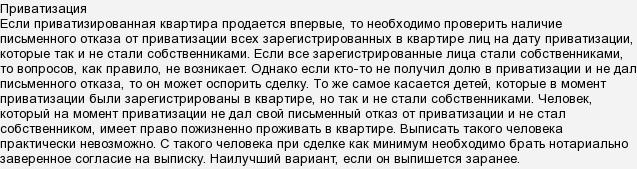 Рейтинг лучших онлайн казино мира — Casinolist — Новости и.