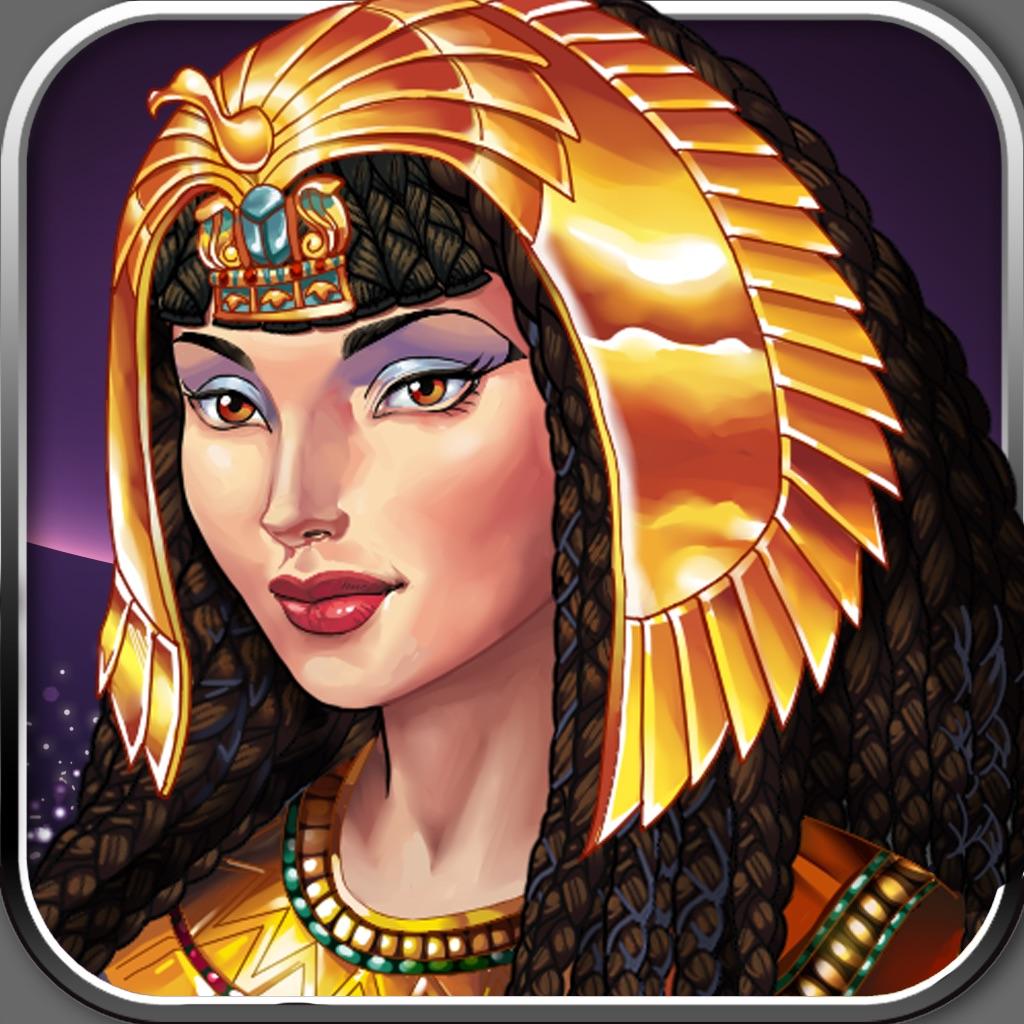 Онлайн казино Фараон Бет бонусы, зеркала,