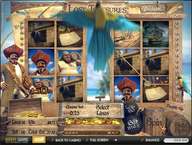 Казино Вулкан 24 играть онлайн бесплатно без регистрации на vulkan.