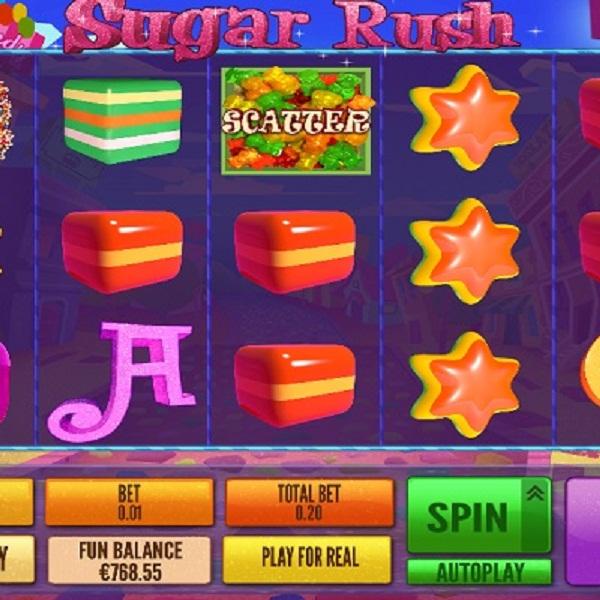 Игровые автоматы Вулкан - играйте на деньги и бесплатно!