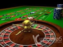 Джой казино онлайн официальный сайт. ДЛЯ ЧЕГО НУЖНЫ.