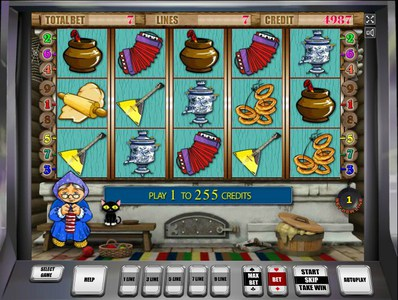 Бездепозитный бонус 777 рублей от Super Slots Casino