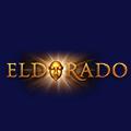 Eldorado Club