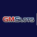 GMSlots